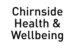 Chirnside Health & Wellbeing