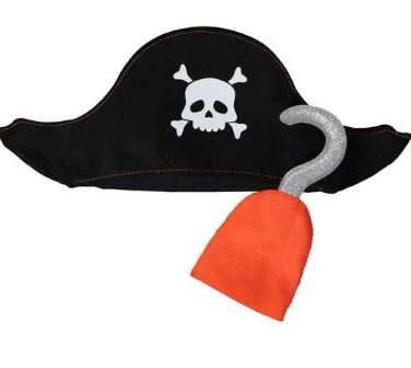 pirate-costume-boots-halloween-chirnside-park.JPG