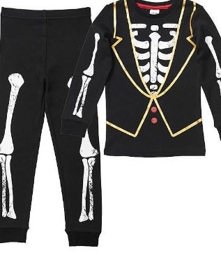 skelaton-costume-chirnside-park-halloween.JPG