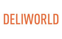 Deli World