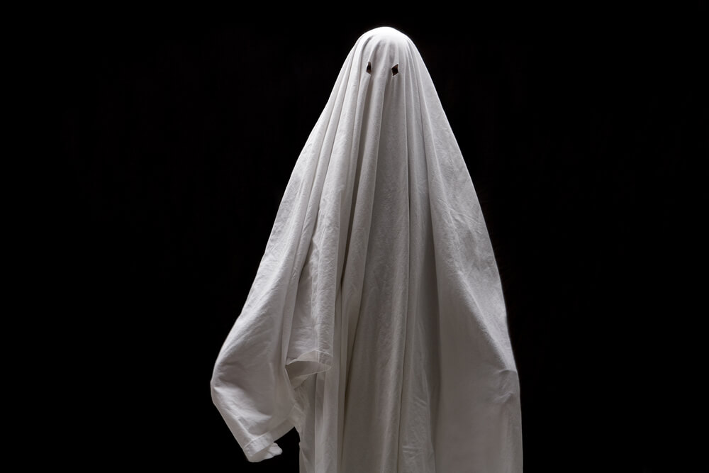 chirnside-park-halloween-costume-ghost-home-made.jpg