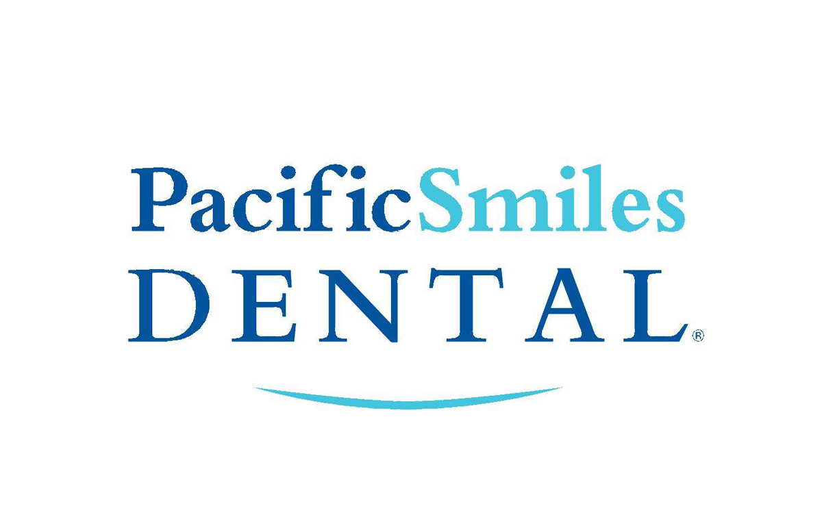 Meet the dentists at Pacific Smiles!