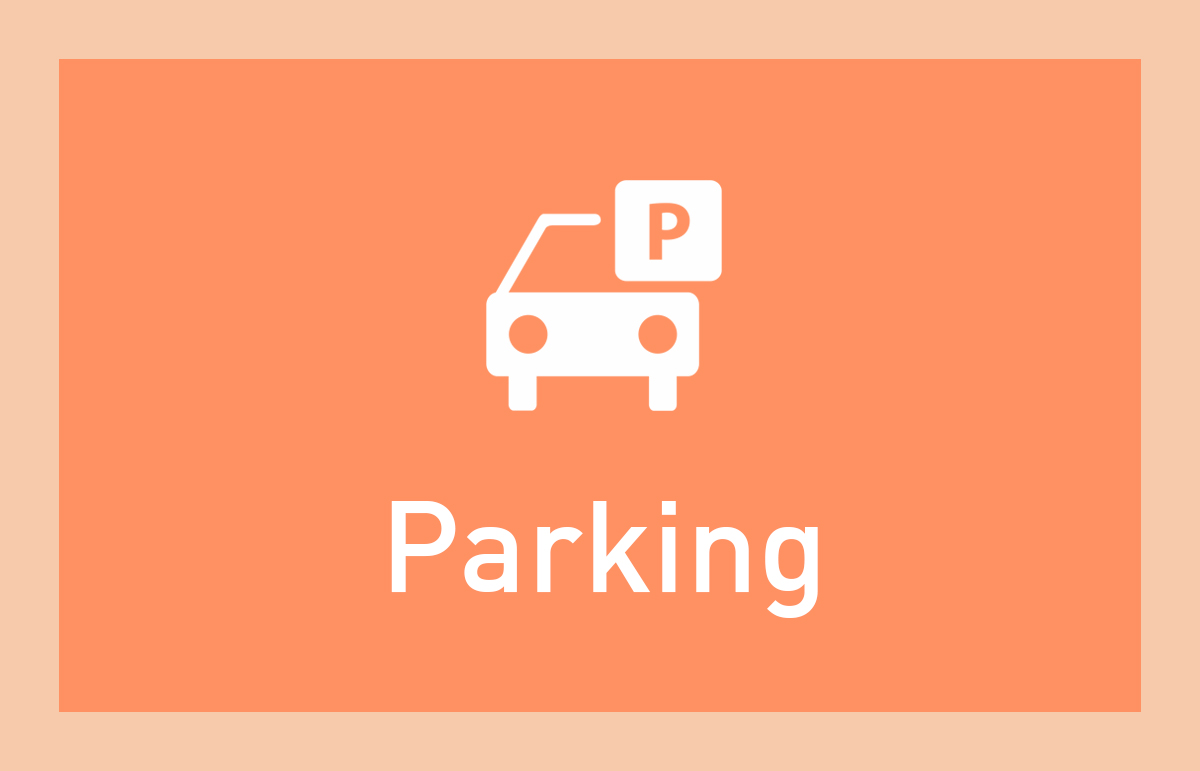 Location & Parking