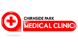 Chirnside Medical Clinic