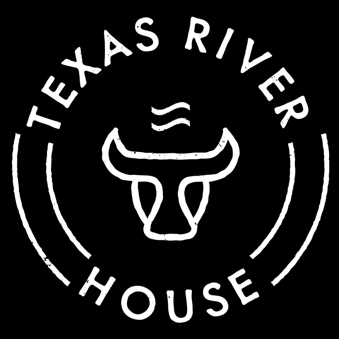 Texas River House