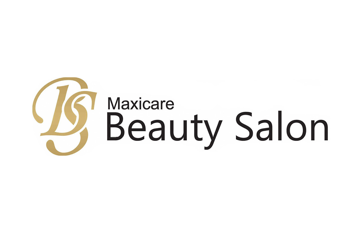 Maxicare Beauty Salon