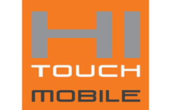 Hi Touch Mobile