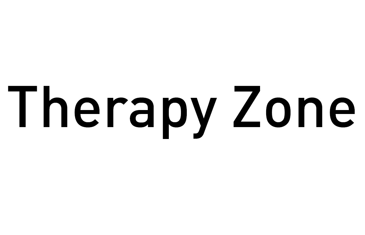 Therapy Zone
