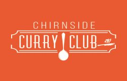 Chirnside Curry Club